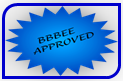 Bonmas Consulting(Pty)Ltd | BBBEEE Certificates