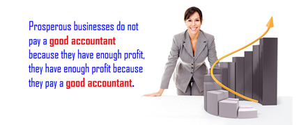 Bonmas Consulting(Pty)Ltd | Accounting & Bookkeeping
